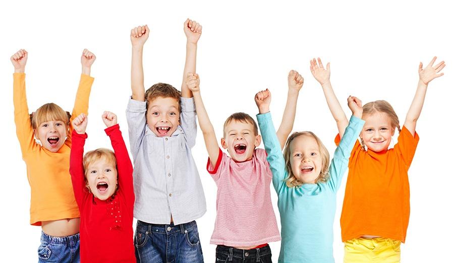 Las actividades extraescolares de nuestros hijos I (extraescolares tradicionales)