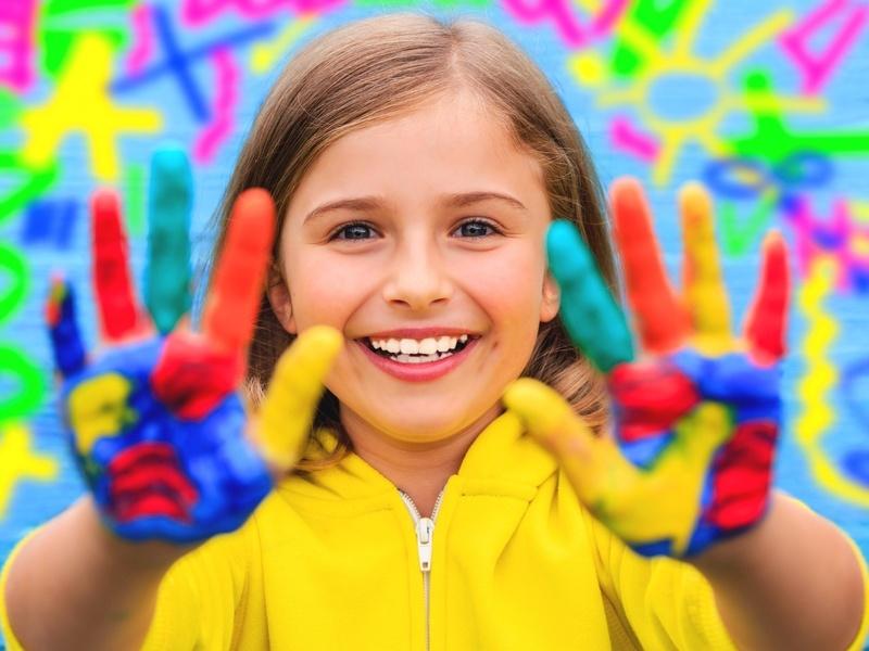 Días sin cole – actividades extraescolares – 2 de noviembre y 7 de diciembre