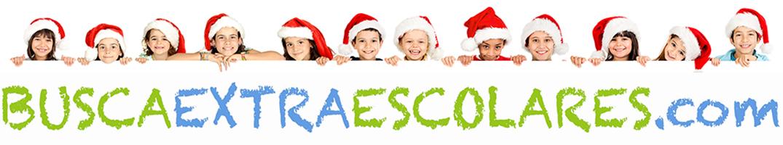 Talleres de Navidad para niños