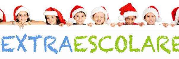 talleres de navidad buscaextraescolares