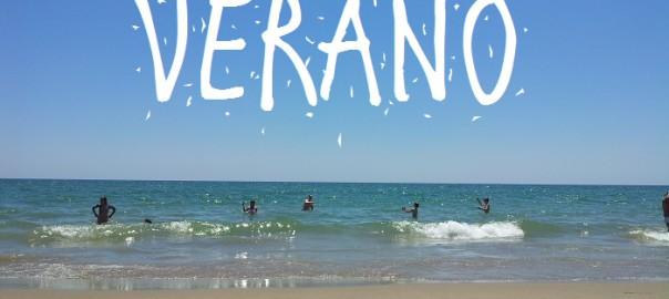 campamentos de verano en asturias