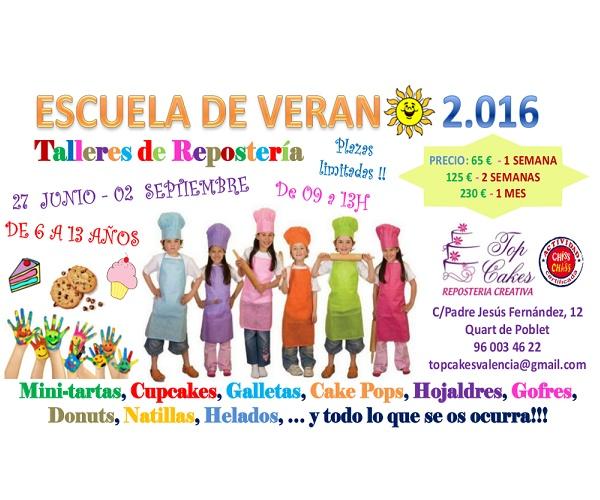 actividades para niños en agosto