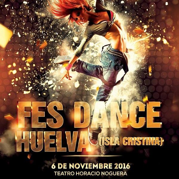 fes dance