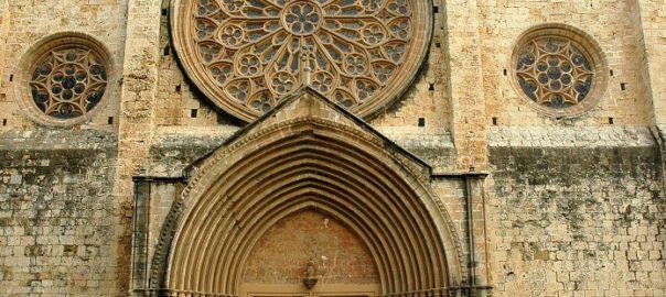 academias de extraescolares en Sant Cugat