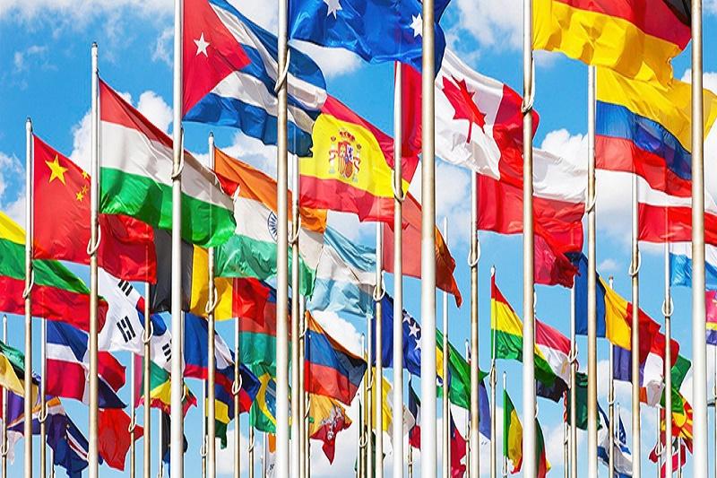 Campamentos de verano en el extranjero 2018: Irlanda, UK y USA, todo lo que necesitas saber