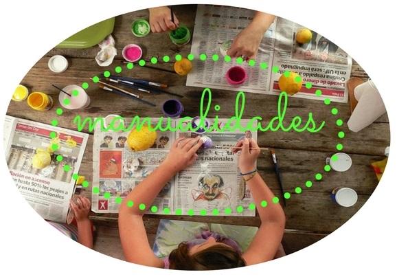 Fiestas de cumpleaños infantiles en Barcelona