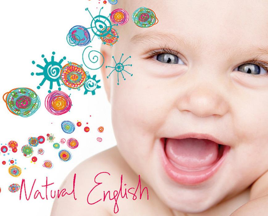 kids and us inglés desde bebés