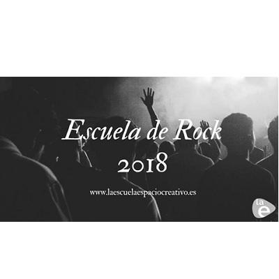 CAMPAMENTOS DE VERANO 2018 EN MADRID