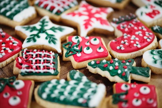 regalos-originales-para-ninos-en-navidad