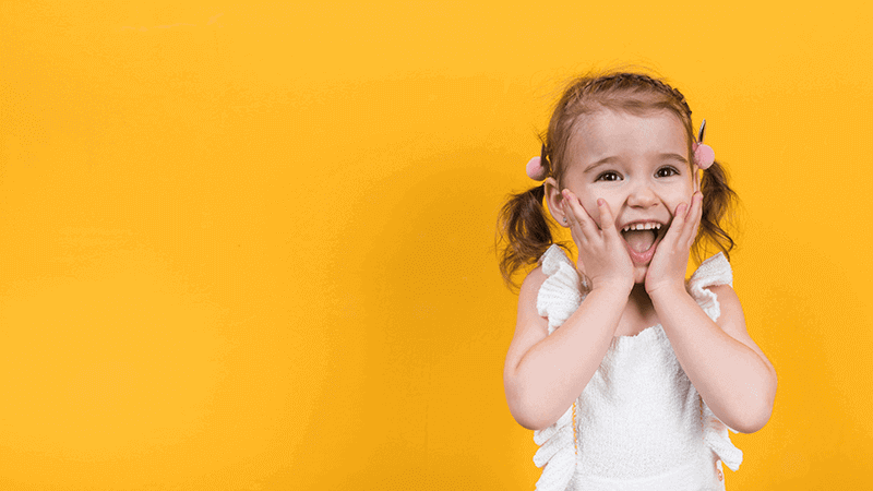 educacion emocional en niños