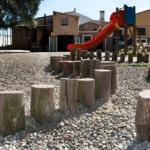 Campamentos de verano inolvidables en inglés en Barcelona, Can Puig